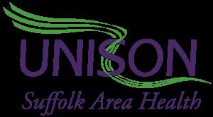 unison-SAH-logo1